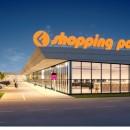 Shopping Park Asten_Standpunkt 02_Korrektur 02